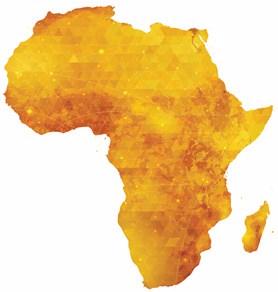africa-golden