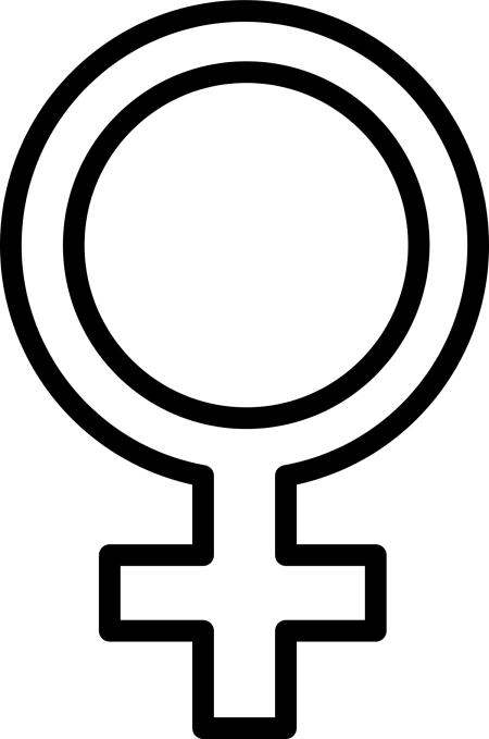 1200px-Female.svg